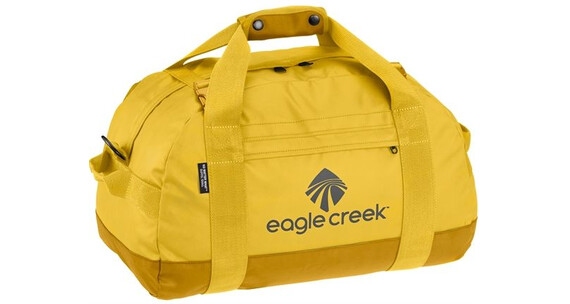 Eagle Creek No Matter What Duffel S (30L) Canary